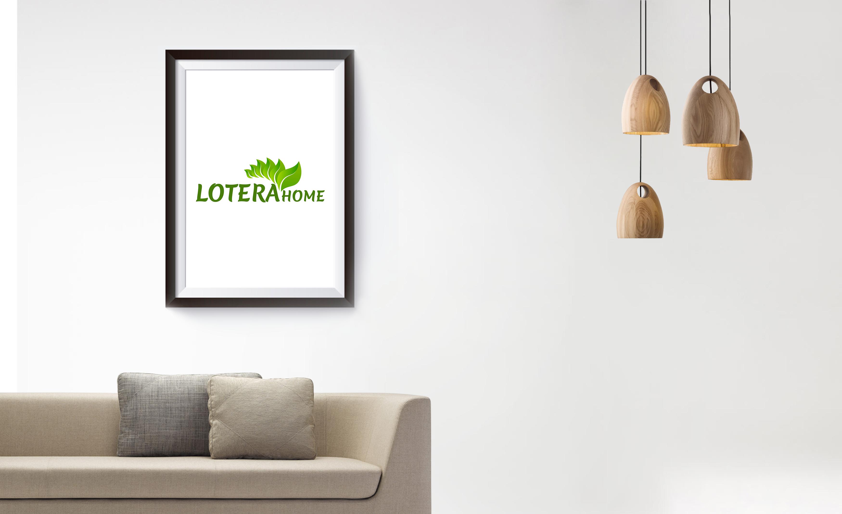 Производство и продажба на мебели от масив и обзавеждане за Вашия дом