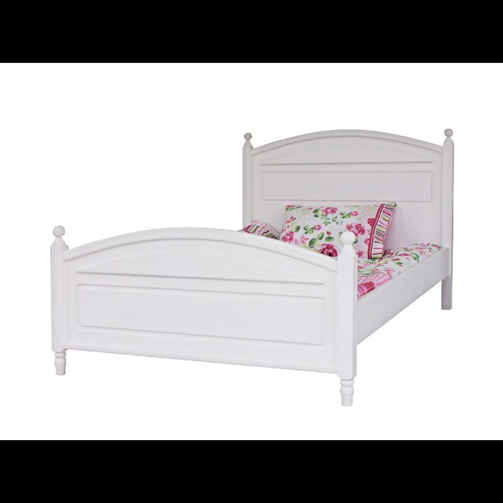 легло израел
