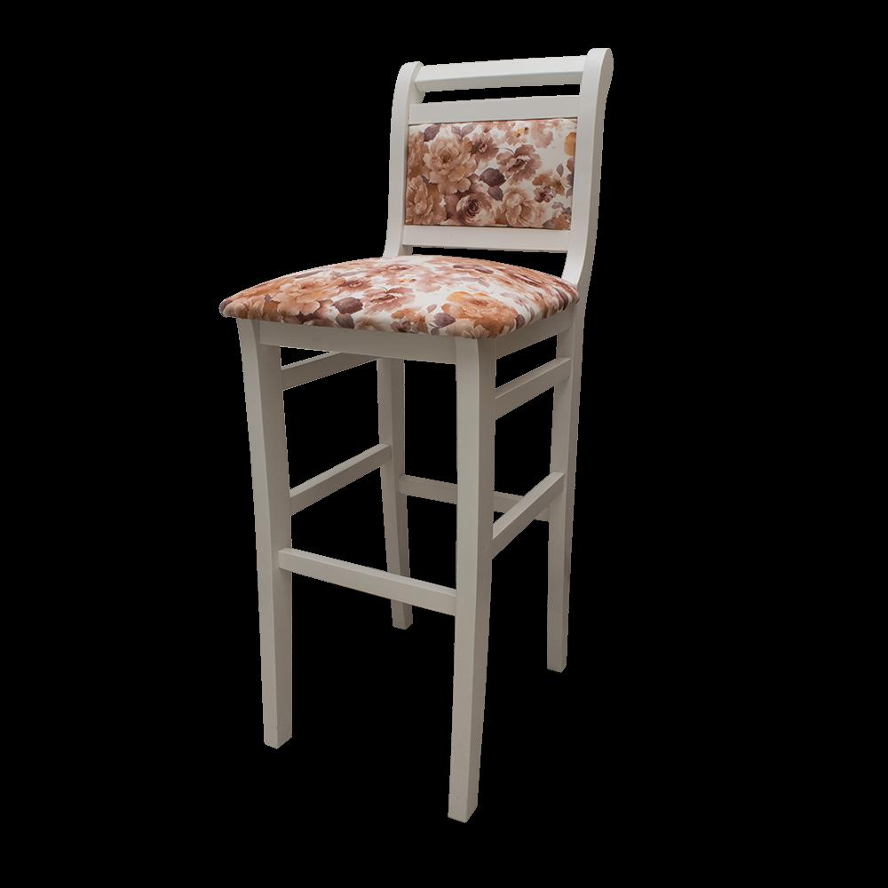 бар стол Ива