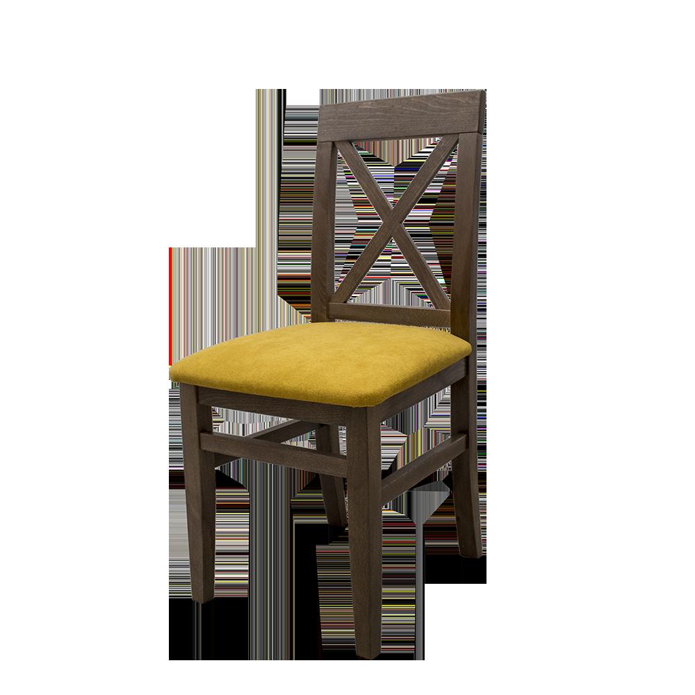 Мебели от масив и МДФ