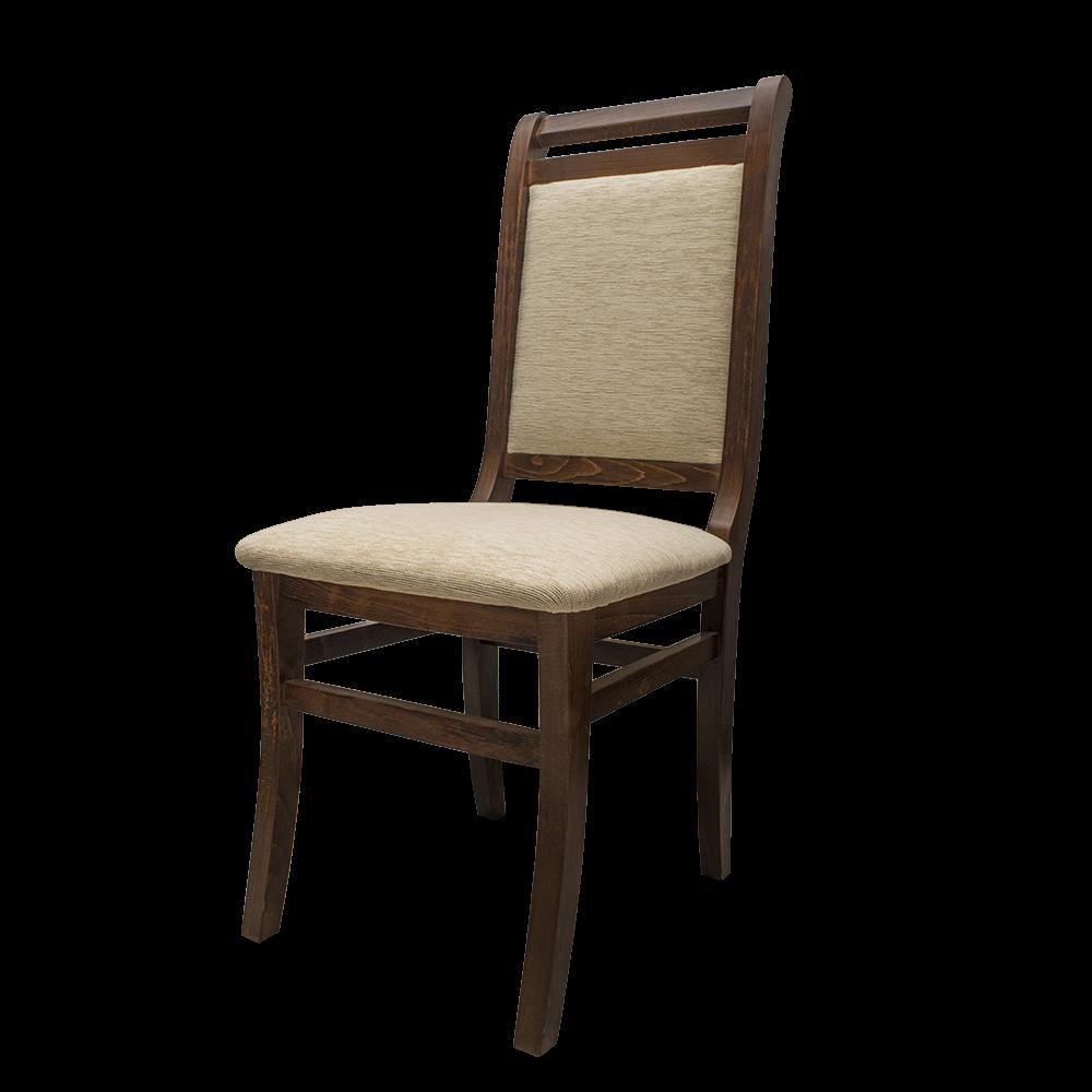 стол Ива