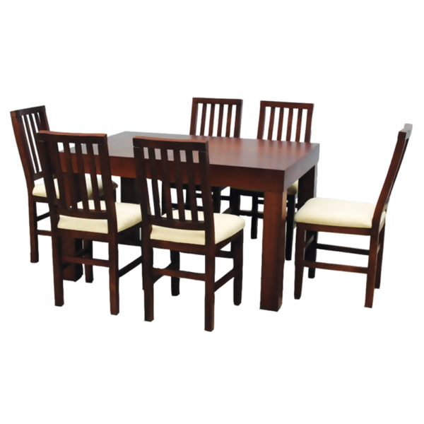 стол Катя 1