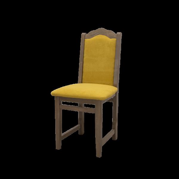 стол Мери