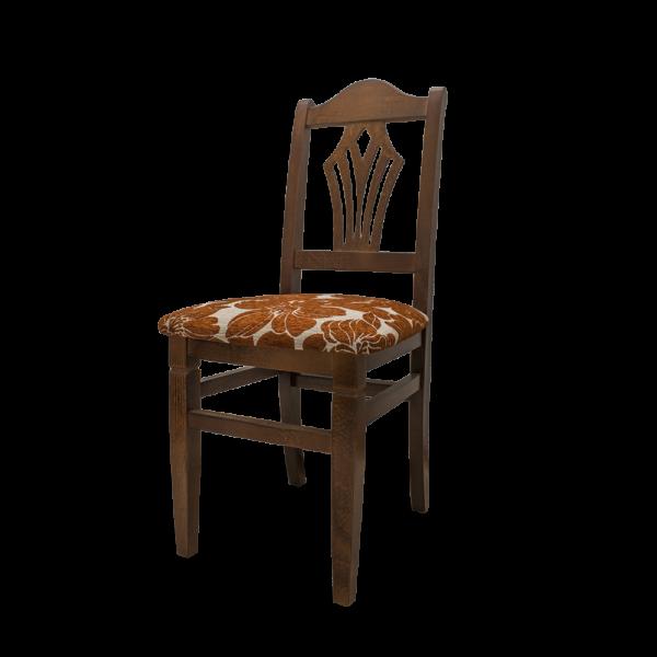 стол Савина