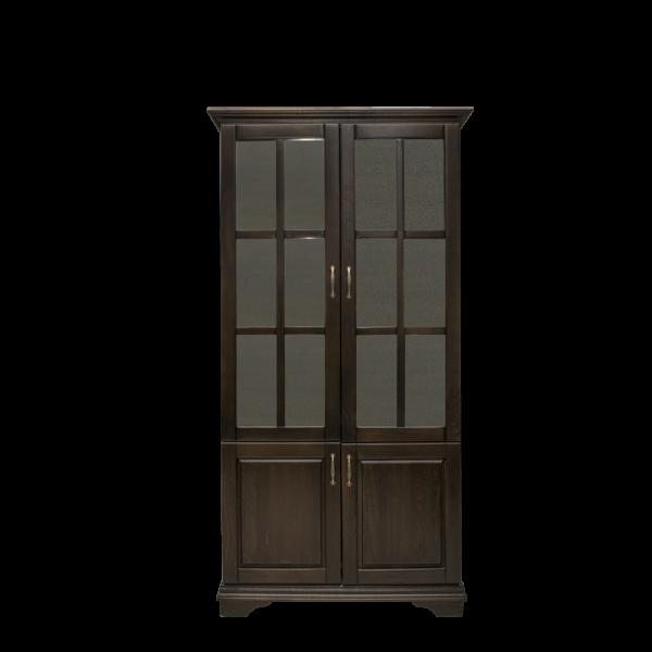 витрина 2ка