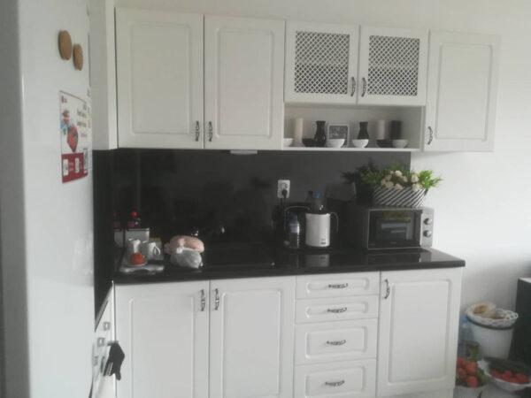 кухня от мдф