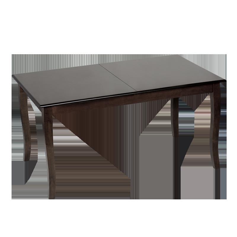 разтегателна трапезна маса Dolores