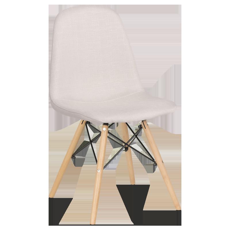 трапезен стол 9963 алабастър
