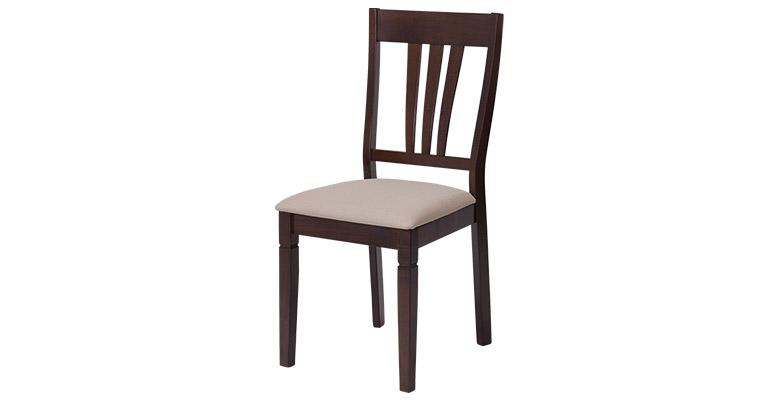 трапезен стол Дора