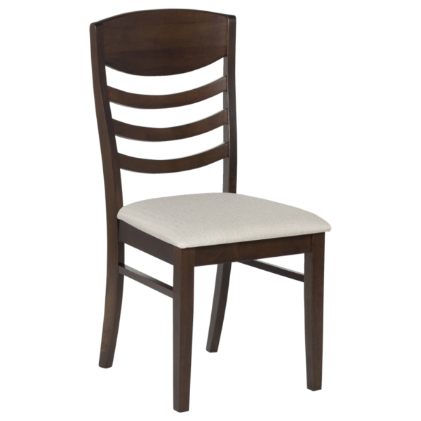 трапезен стол marisol какао шампанско