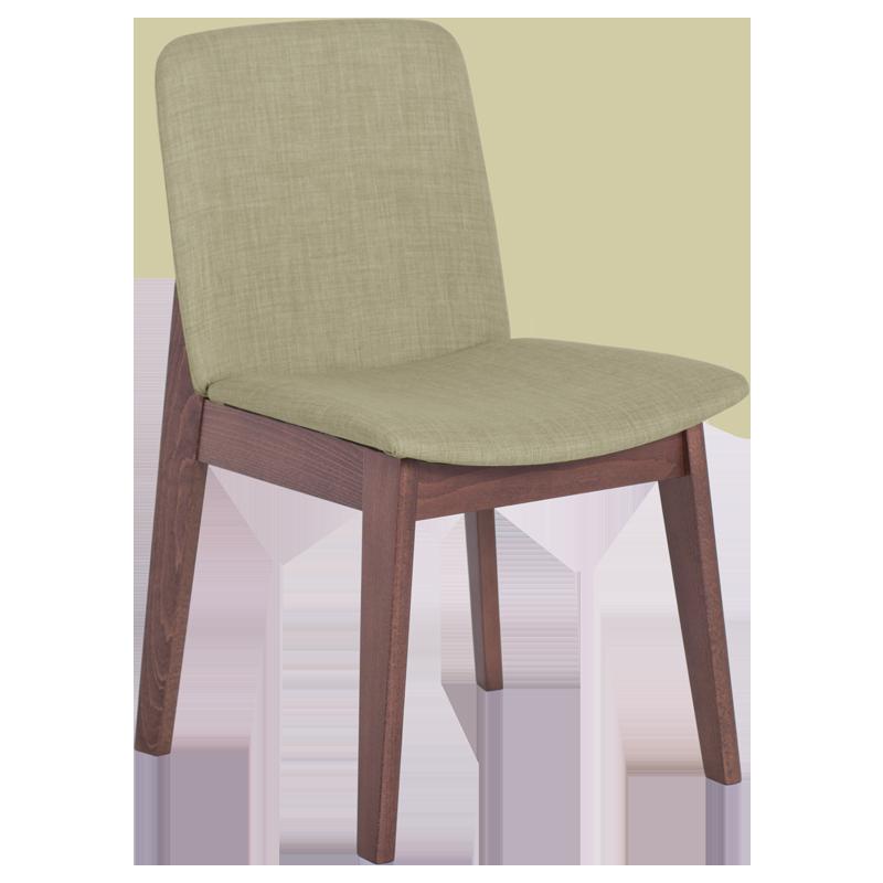 трапезен стол renata лате