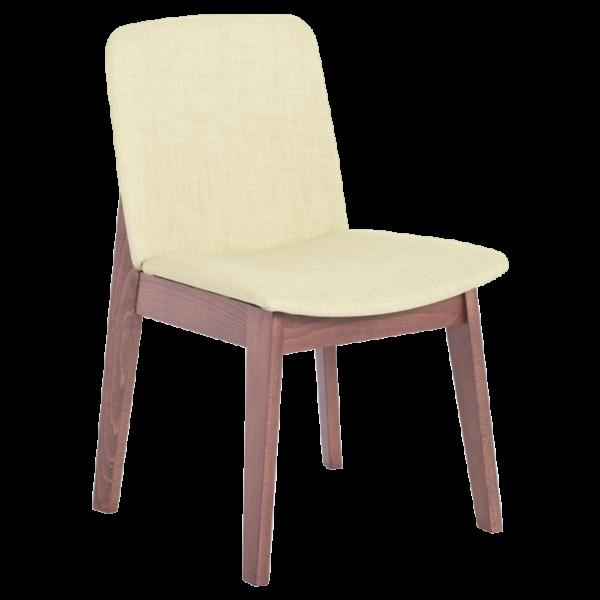 трапезен стол renata порцелан