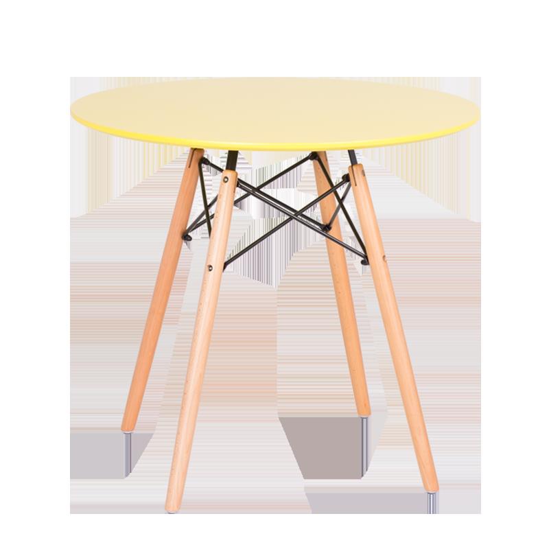 трапезна маса tamarind b
