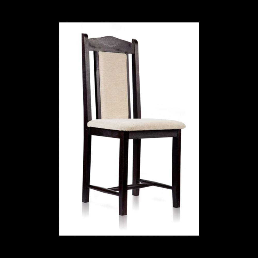 трапезен стол Люси 3