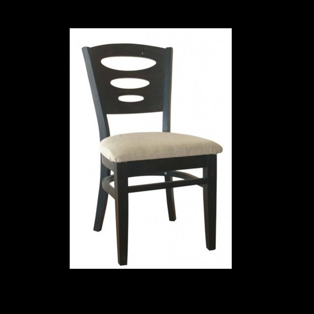 трапезен стол Родис