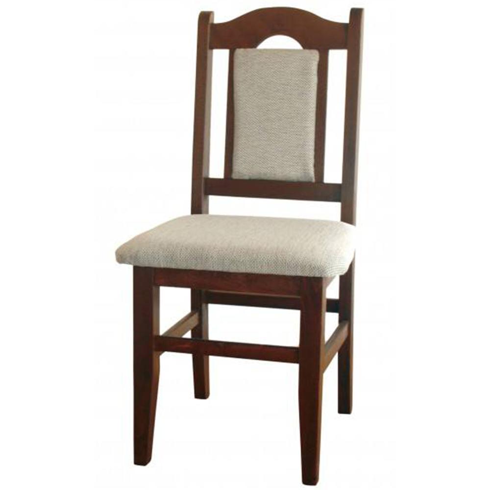 трапезен стол Симона