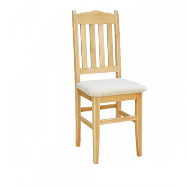 трапезен стол Вели 3