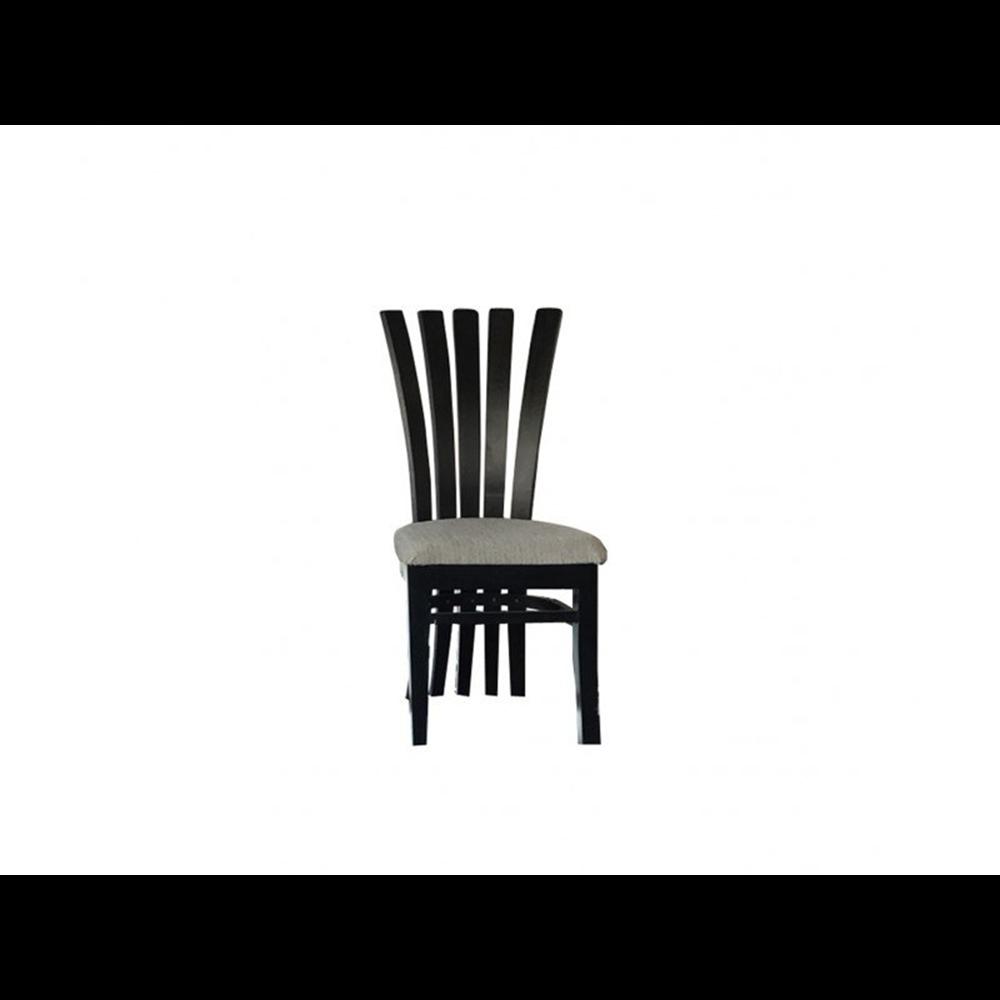 трапезен стол Ветрило
