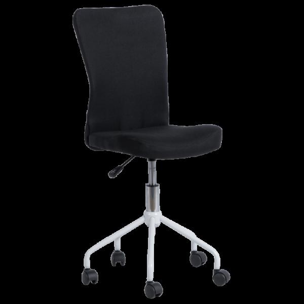 детски стол 7025-1