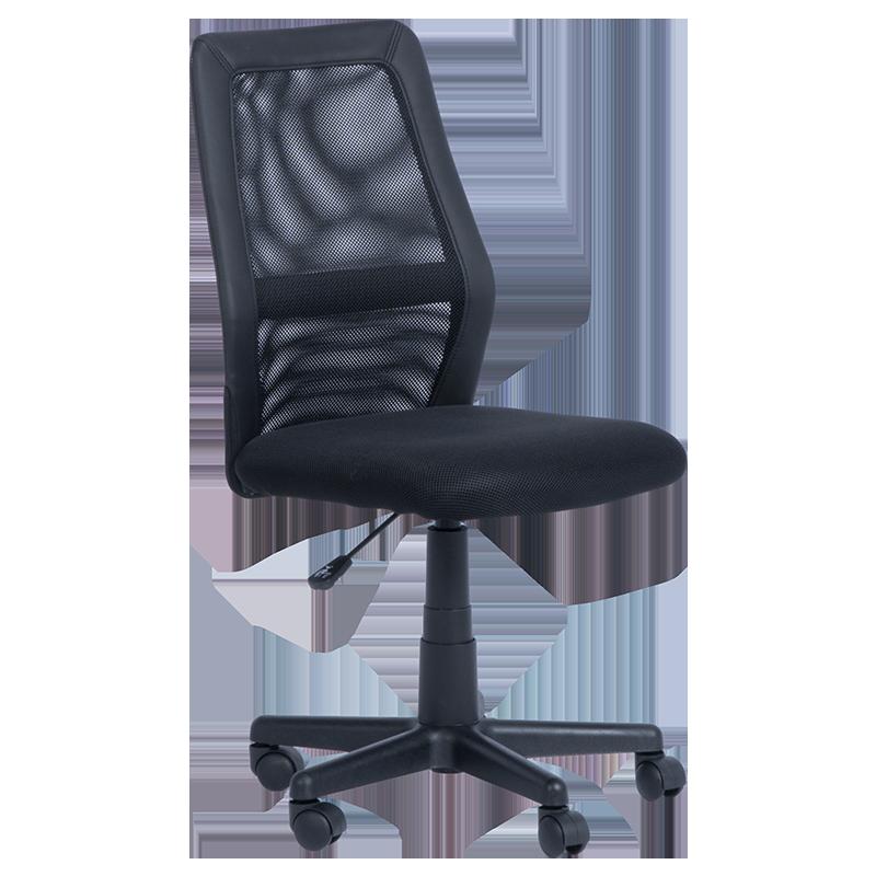 детски стол 7026