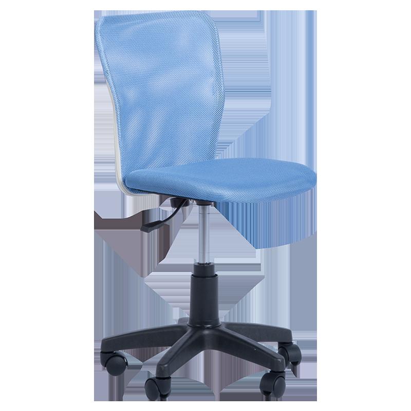 детски стол 7027